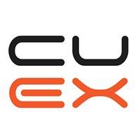CUEX - Customer Experience Consultancy
