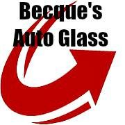 Becque's Auto Glass