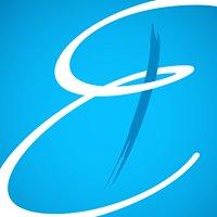 Evangel World Prayer Center