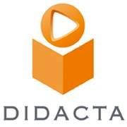 Didacta · Produktionsbyrå