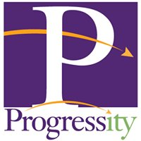 Progressity, Inc.