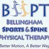 Bellingham Sports and Spine Physical Therapy