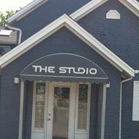 The Studio Hair Design & Spa in Burlington