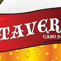 La Taverna Cabo San Lucas