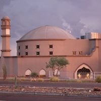 Islamic Center of the North East Valley (ICNEV)