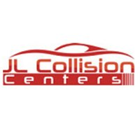 JL Collision Centers and Auto glass