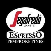 Segafredo Pembroke Pines