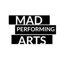MAD Dance and Musical Theater Performing Arts Academy