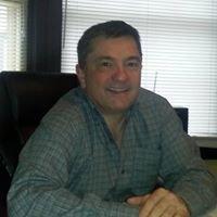 Greg Dawson - State Farm Agent