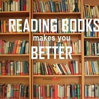 Book Blvd.