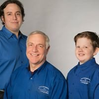 J & A Cleaning Service,Inc.