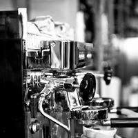Fare Tredici-f13caffe Limburger kaffeerösterei