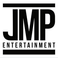 Jason Michael Paul Entertainment Inc.