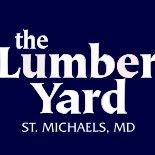 The Lumberyard Inc.