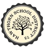 Hawthorn School District 73