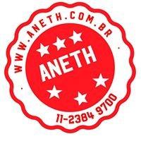Aneth Gastronomia