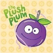 The Plush Plum