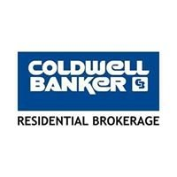 Coldwell Banker Needham
