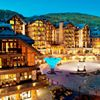 Elevation Resort Residences