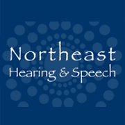 Northeast Hearing & Speech Center, Inc.