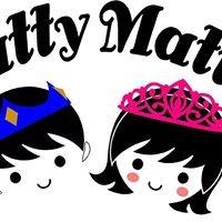 Chatty Matty's