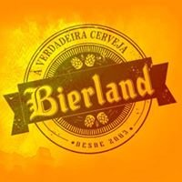 Bierland Cervejaria