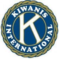 Kiwanis of Scott County, Kentucky