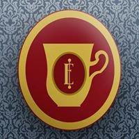Kaffeehaeferl