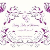 Fairy Tales of Flowers