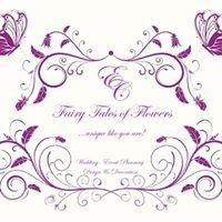 Fairy Tales of Flowers