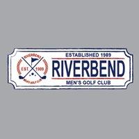 Riverbend Men's Golf Club
