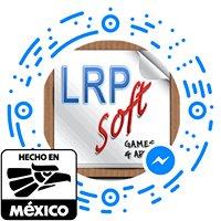 LRPSoft Development