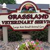 Grassland Veterinary Service