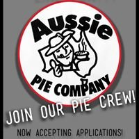 The Australian Pie Company