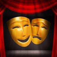 Tomah Area Community Theatre