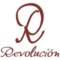Revoluciòn Restaurant