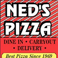 Ned's Pizza