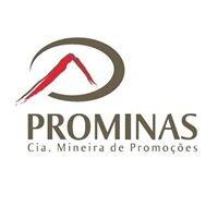 Expominas/Minascentro