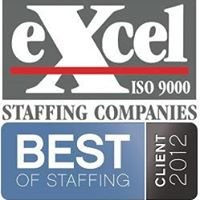 Excel Staffing Companies