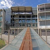 UCSD Department of Structural Engineering