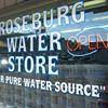 Roseburg Water Store