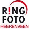 Foto-Groep.nl