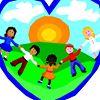 Nikki's Hearts Children's Pantry