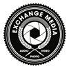 Exchange Media