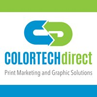 Colortech Direct