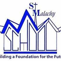 St. Malachy School - Kennedy Twp, PA