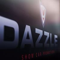 Dazzle show car promotions-workshop