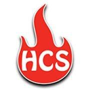 Hot Chic Sports, LLC