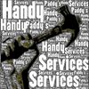 Paddy's Handy Services
