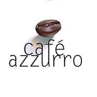 The Cafe Azzurro Coffee Company Limited